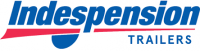 Indespension logo
